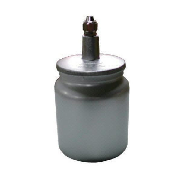 近畿 吸上式塗料カップ KS-07-2