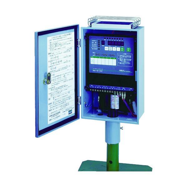CKD 自動散水制御機器 コントローラ RSC-S5-6WP