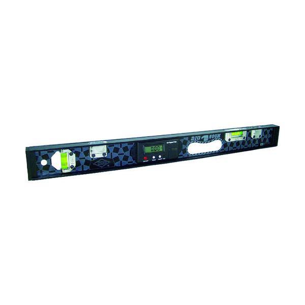 KOD デジタル水平器 DIG-600M