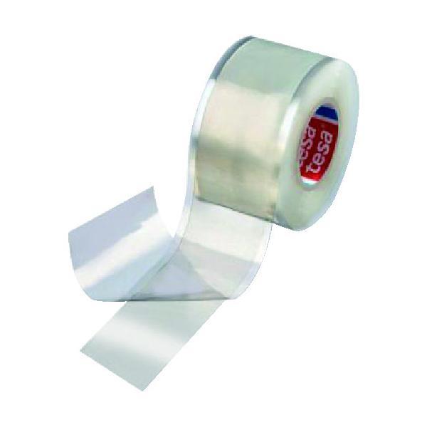 tesa 自己融着テープ クリアー 25mmx3m 4600CL-3