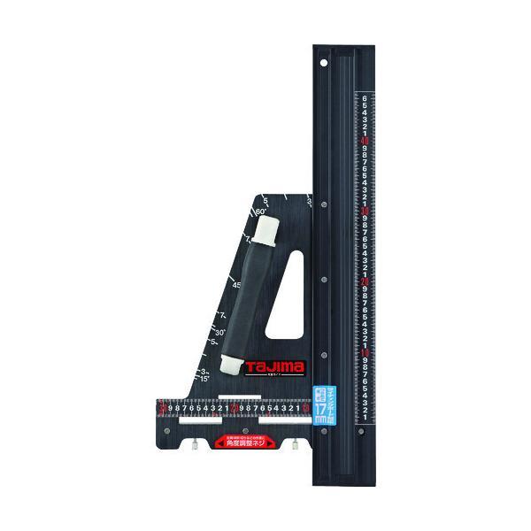 タジマ 丸鋸ガイド LX450 MRG-LX450