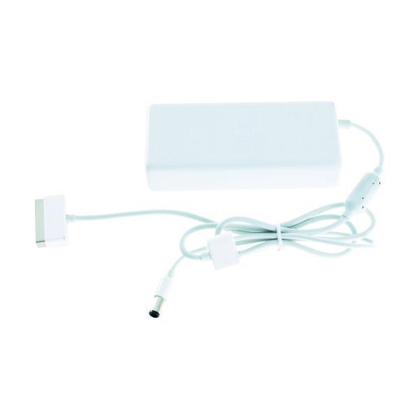 DJI Phantom4 NO.9 100W充電器(ACケーブルなし) D-112843