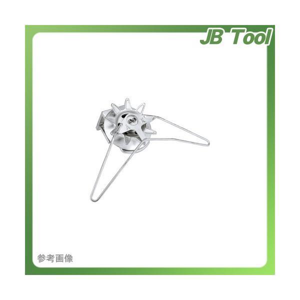 浅野金属工業 ホタテローラージャンボ AK7776