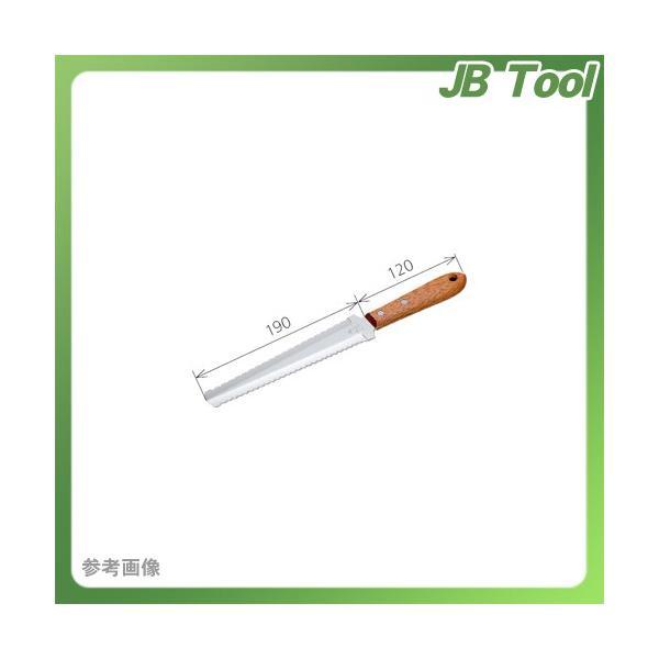 浅野金属工業 ロープカッター両刃- AK7707