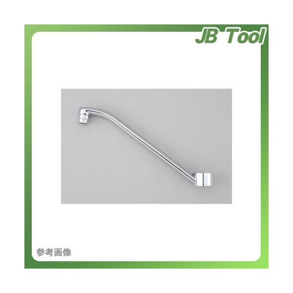 KVK Z5011WP-20 寒 吐水ユニット 泡沫吐水