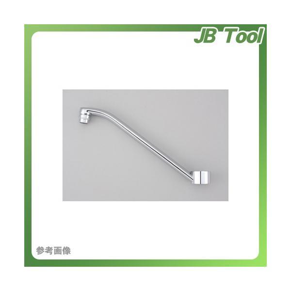 KVK Z5011WP-30 寒 吐水ユニット 泡沫吐水