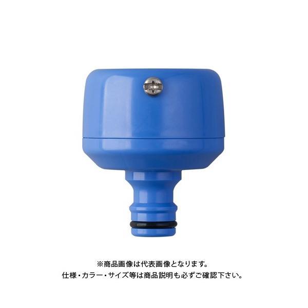 タカギ 蛇口ニップル(L) G044FJ