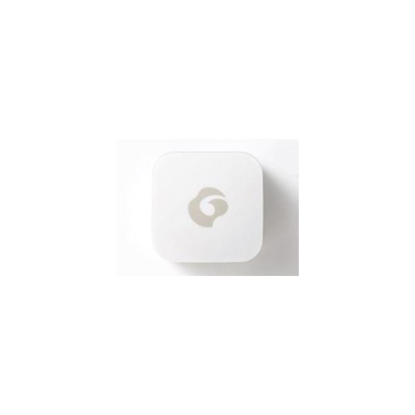 新品 ソフトバンクC&S GLIDiC Sound Air TW-5000 SB-WS54-MRTW/WH [ホワイト]