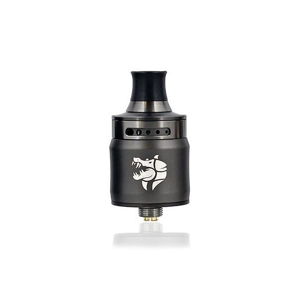 Geek Vape AMMIT MTL RDA アトマイザー 22mm シングルデッキBF対応 電子タバコ jct-vape 03