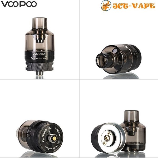 VOOPOO Drag 2 Reflesh Edition Starter kit Black model 177W 電子タバコ Pod VAPE|jct-vape|15