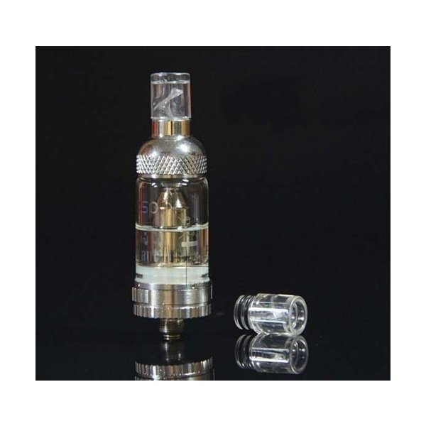 スパイラル ドリップチップ  510 互換 スピットバック防止 VAPE パーツ 部品 電子タバコ jct-vape 05