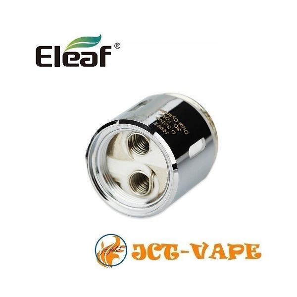 Eleaf HW 交換用 コイル 5個入り Pico 25 ELLO 電子タバコ|jct-vape|06