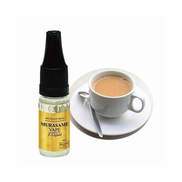 リキッド 電子タバコ ドリンク 風味 MURASAME 村雨 安全 安心 分析済 jct-vape 06