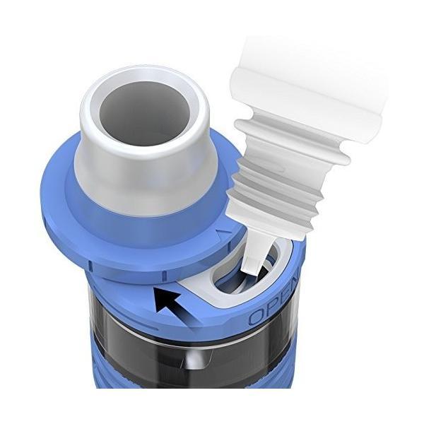 Eleaf iStick Pico25 スターターキット+バッテリーVTC4セット 送料無料  電子タバコ VAPE|jct-vape|06
