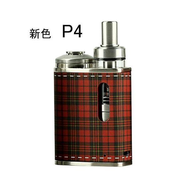 Eleaf iStick Pico baby Starter Kit  ピコ ベビー リキッド付 スターターキット 電子タバコ|jct-vape|03