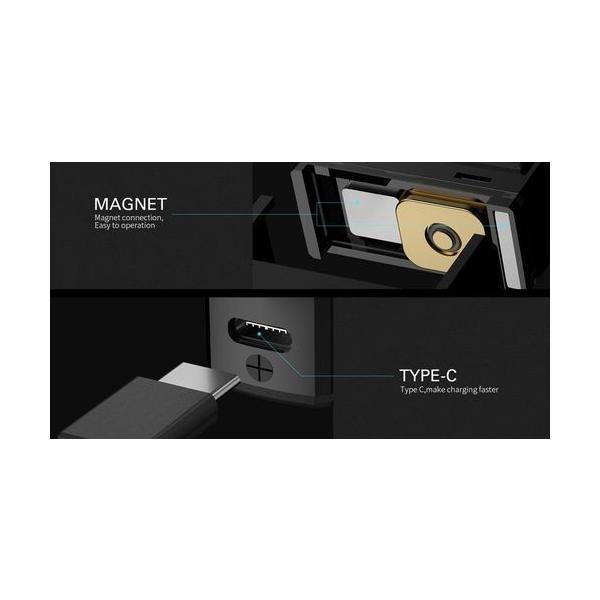 Smoant Pasito Pod Kit スターターキット RBA対応 ポッド 電子タバコ|jct-vape|15