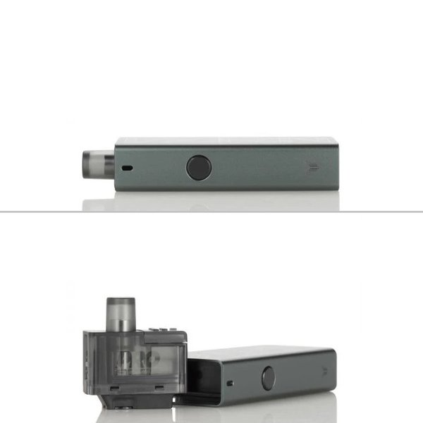 UWELL Valyrian Pod System ユーウェル ヴァリリアン ポッドシステム 電子タバコ VAPE|jct-vape|15