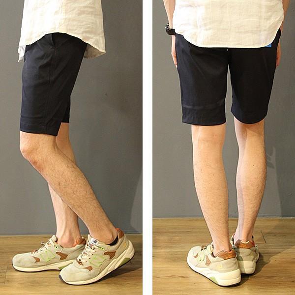 EDWIN ジャージーズ エドウィン ジャージーズ JERSEYS チノショーツ ハーフパンツ ショートパンツ チノパンツ 無地 ERK33S jeans-yamato 02