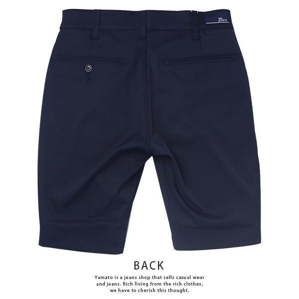 EDWIN ジャージーズ エドウィン ジャージーズ JERSEYS チノショーツ ハーフパンツ ショートパンツ チノパンツ 無地 ERK33S jeans-yamato 08
