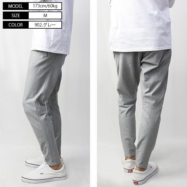 エドウィン EDWIN FL.E ジョガーパンツ JOGGER PANTS ストレッチ エドウイン ES731|jeans-yamato|08