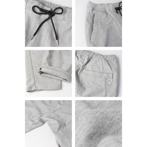 エドウィン EDWIN FL.E ジョガーパンツ JOGGER PANTS ストレッチ エドウイン ES731|jeans-yamato|09