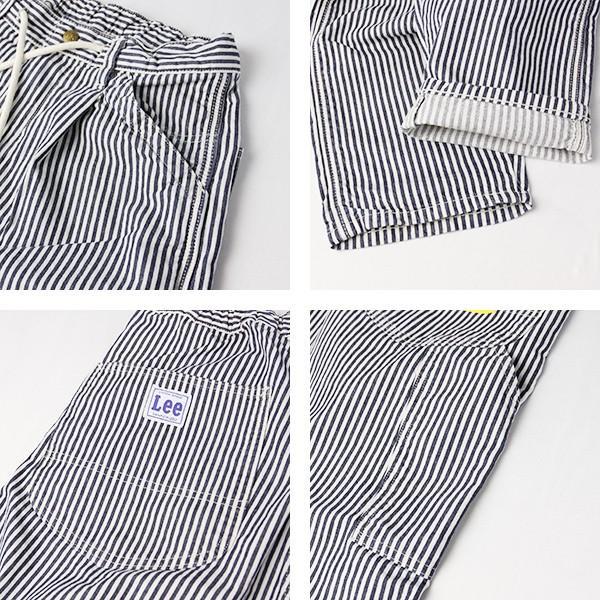 Lee ペインターパンツ メンズ リー イージーペインターパンツDUNGAREES LM5936|jeans-yamato|11