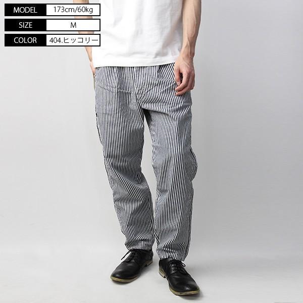 Lee ペインターパンツ メンズ リー イージーペインターパンツDUNGAREES LM5936|jeans-yamato|03