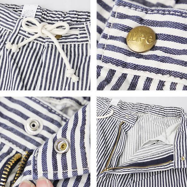 Lee ペインターパンツ メンズ リー イージーペインターパンツDUNGAREES LM5936|jeans-yamato|10