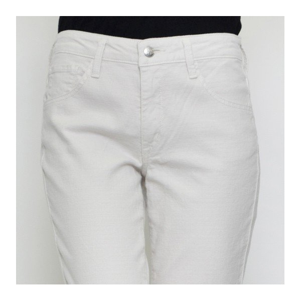 Mrs.Jeana ミセスジーナ サマーストレート パンツ 綿麻 カラーパンツ チノパンツ MJ-4422 jeans-yamato 07