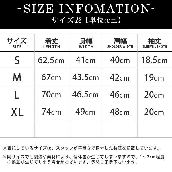 送料無料 ポイント10倍 AVIREX Tシャツ アビレックス Tシャツ Uネック 半袖 定番 無地 ワッフル デイリー インナー メンズ DAILY WEAR デイリーウェア 6143150 jeans-yamato 15