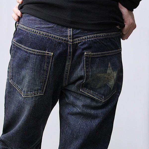 シュガーケーン ジーンズ SUGAR CANE ジーンズ デニムパンツ ジーパン 14oz FIBER DENIM LONE STAR JEANS 東洋エンタープライズ SC40901H jeans-yamato 09