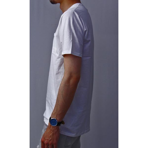 ネコポス対応 フルーツオブザルーム Tシャツ パックT FRUIT OF THE LOOM 半袖 2枚セット 綿100% インナー メンズ 922-504PK jeans-yamato 04