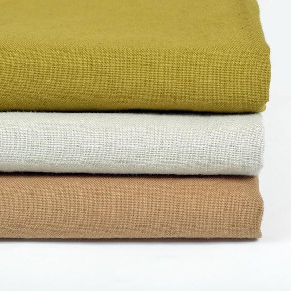 CAMEL ROAD イージードパンツ 綿麻生地 涼しいパンツ カラーイージーワイドパンツ キャメルロード ボトムス 春夏 L3-146A|jeans-yamato|07