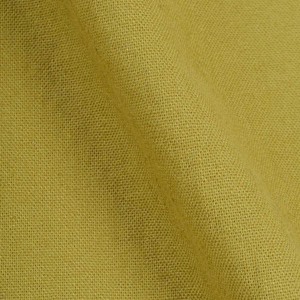 CAMEL ROAD イージードパンツ 綿麻生地 涼しいパンツ カラーイージーワイドパンツ キャメルロード ボトムス 春夏 L3-146A|jeans-yamato|08
