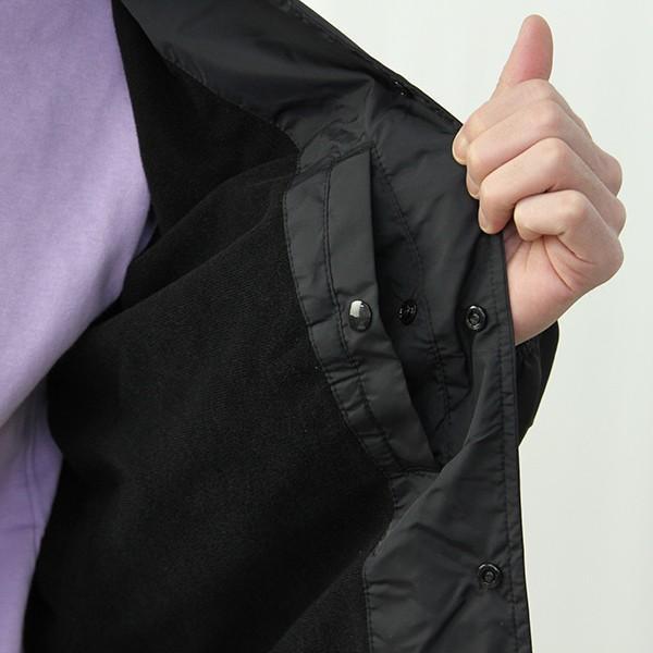GUESS コーチジャケット ジャケット メンズ ゲス ジャケット アウター MI3W8704OI|jeans-yamato|07