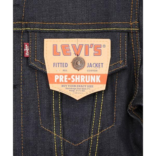 nudie jeans 版 型