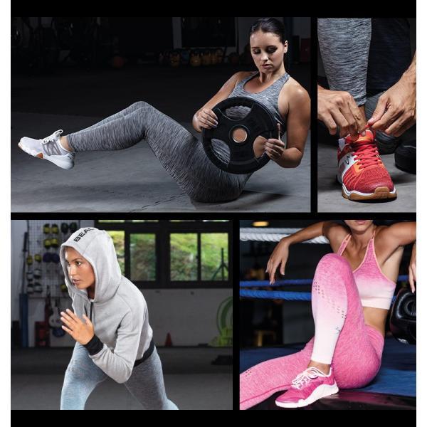 ビーチボディ ショートパンツ 速乾性 ショーツ メンズ スポーツ トレーニングパンツ トレーニング 半ズボン 短パン 半パン カジュアル フィットネス|jerico|03
