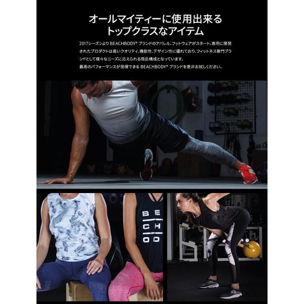ビーチボディ ショートパンツ 速乾性 ショーツ メンズ スポーツ トレーニングパンツ トレーニング 半ズボン 短パン 半パン カジュアル フィットネス|jerico|04