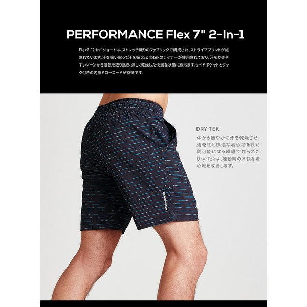 ビーチボディ ショートパンツ 速乾性 ショーツ メンズ スポーツ トレーニングパンツ トレーニング 半ズボン 短パン 半パン カジュアル フィットネス|jerico|07