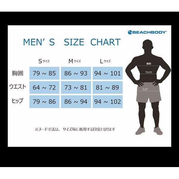 ビーチボディ ショートパンツ 速乾性 ショーツ メンズ スポーツ トレーニングパンツ トレーニング 半ズボン 短パン 半パン カジュアル フィットネス|jerico|10