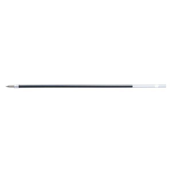 ゼブラ/油性ボールペン替芯SH-0.5芯 青 10本/BR-8A-SH-BL