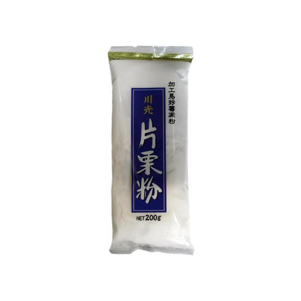 川光/片栗粉 200g