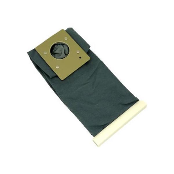 パナソニック/業務用掃除機純正布袋/AMC99K-4Y0