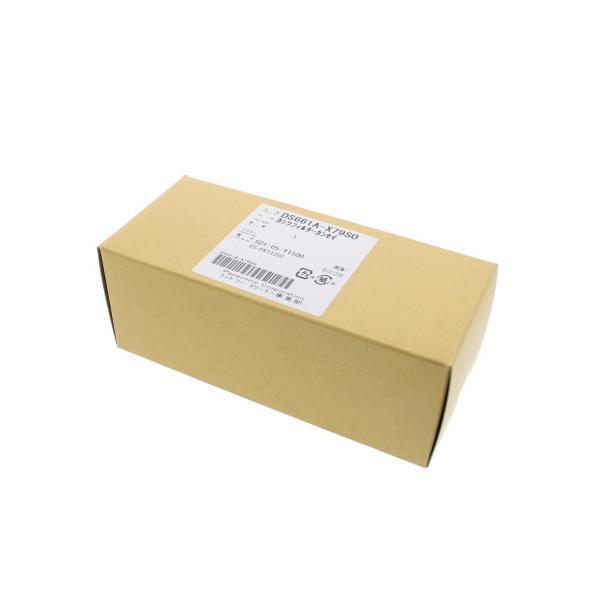 パナソニック/交換用加湿フィルター/DS661A-X79S0