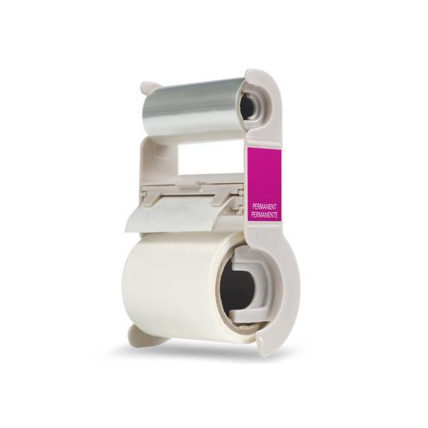 ザイロン/ザイロン X150Sシールメーカーカートリッジ 強粘着/AT155-20