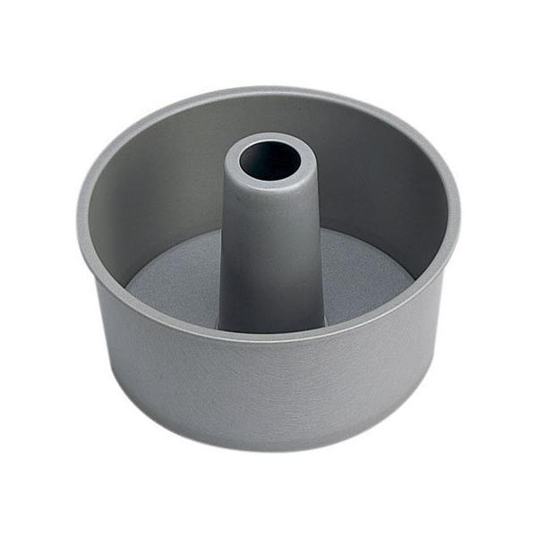 【お取り寄せ】貝印/KaiHouse SELECT フッ素 シフォンケーキ 型 18cm/DL6133
