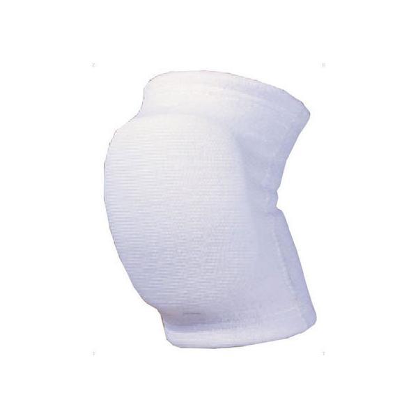 【お取り寄せ】D&M/サポーター・テープ ニーパッド L ホワイト/837
