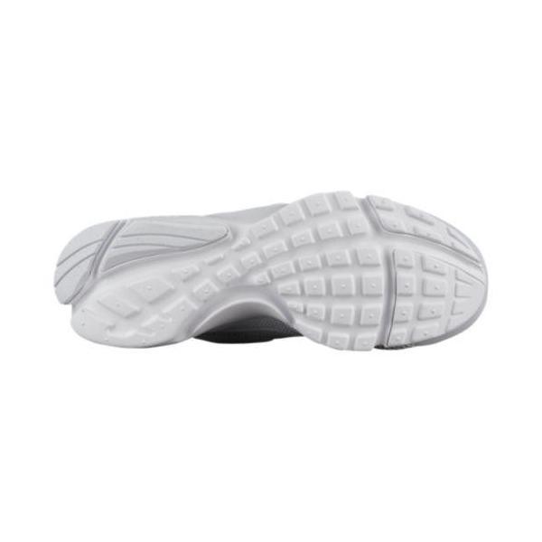 Nike ナイキ レディース スニーカー プレスト フライ ホワイト Nike Women's Presto Fly White White White