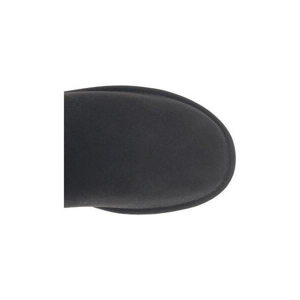 (取寄)アグ ムートンブーツ レディース ベイリー ボタン トリプレット 2 UGG Women Bailey Button Triplet II Chestnut