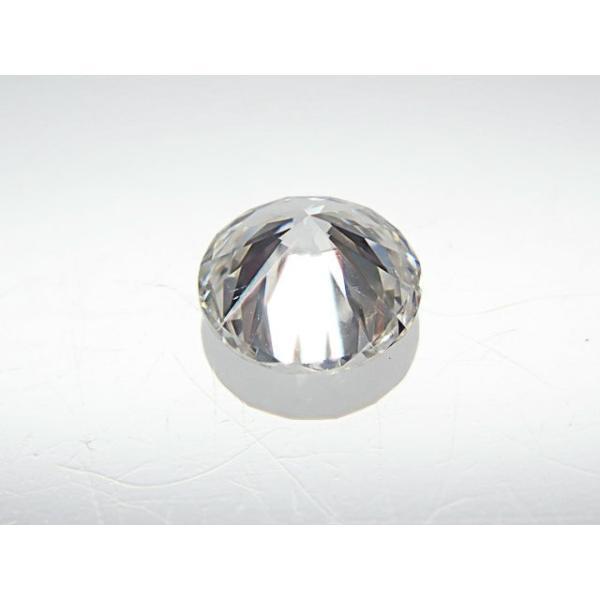 ダイヤモンド ルース 0.135ct G SI1 GOOD
